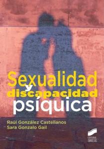 Raúl Gonzalez y Sara Gonzalo, autores