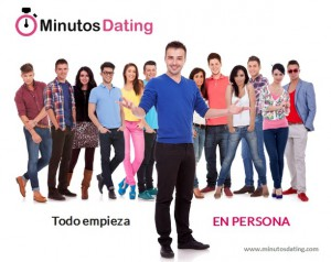 11624-minutos-dating-34160-oferta
