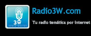 RADIOONLINELOGO2